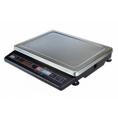 Торговые весы Масса-К МК-3.2-А11