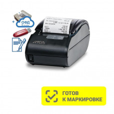 """Атол 11Ф Мобильный """"под ключ"""" на 36 мес"""
