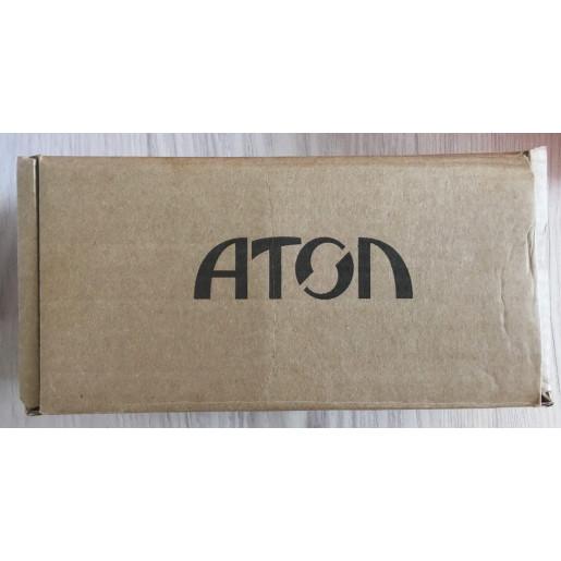 Атол 91Ф - Lite